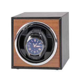 Wristwatch Watch-Winder Motor 3-Rotation Shaker-Repair Usb-Cable Mode Professional Universal