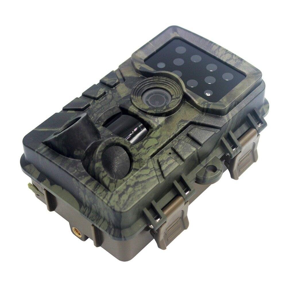 PR700-4
