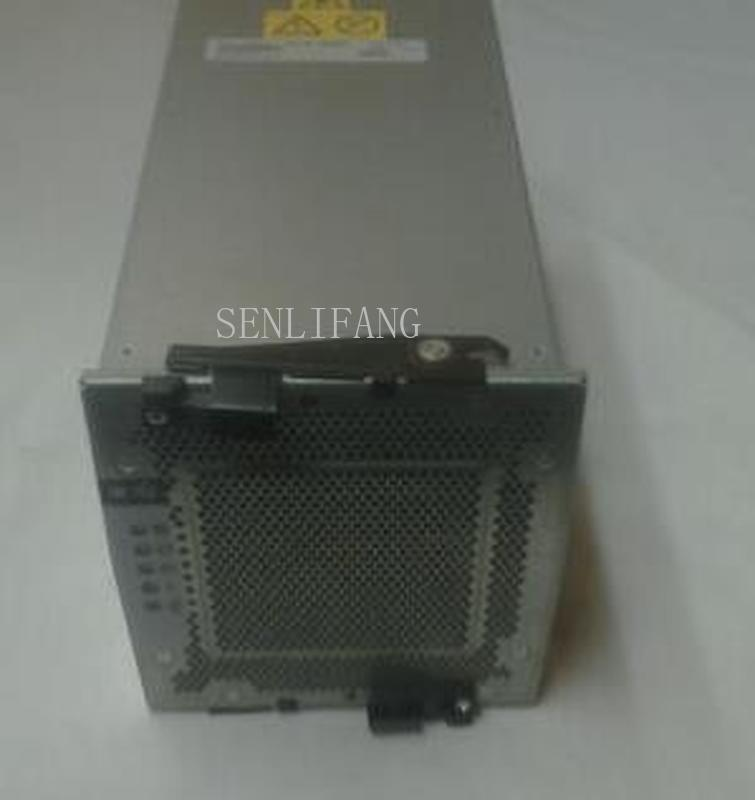 For 23R0645 17P8819 DSP-375BB-1 A DS4800 Power Supply Fan 17P8821