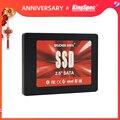Горячий жесткий диск GUDGA SATA3 240 ГБ 120 ГБ твердотельный жесткий диск SSD 480 Гб HDD 2 5 дюймов внутренний жесткий диск SATA для ноутбуков настольных ПК