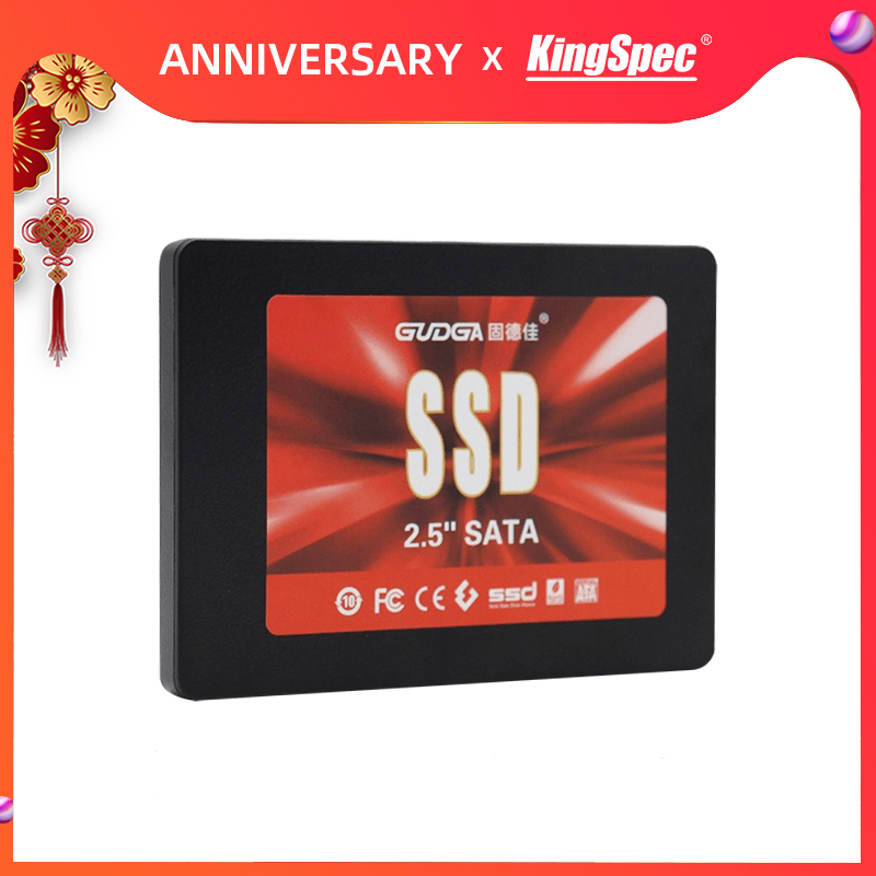 Hot GUDGA SATA3 240gb 120gb Solid State Hard Drive Disk SSD 480gb HDD 2.5 Inch Internal SATA Hard Drive For Notebook Desktop PC