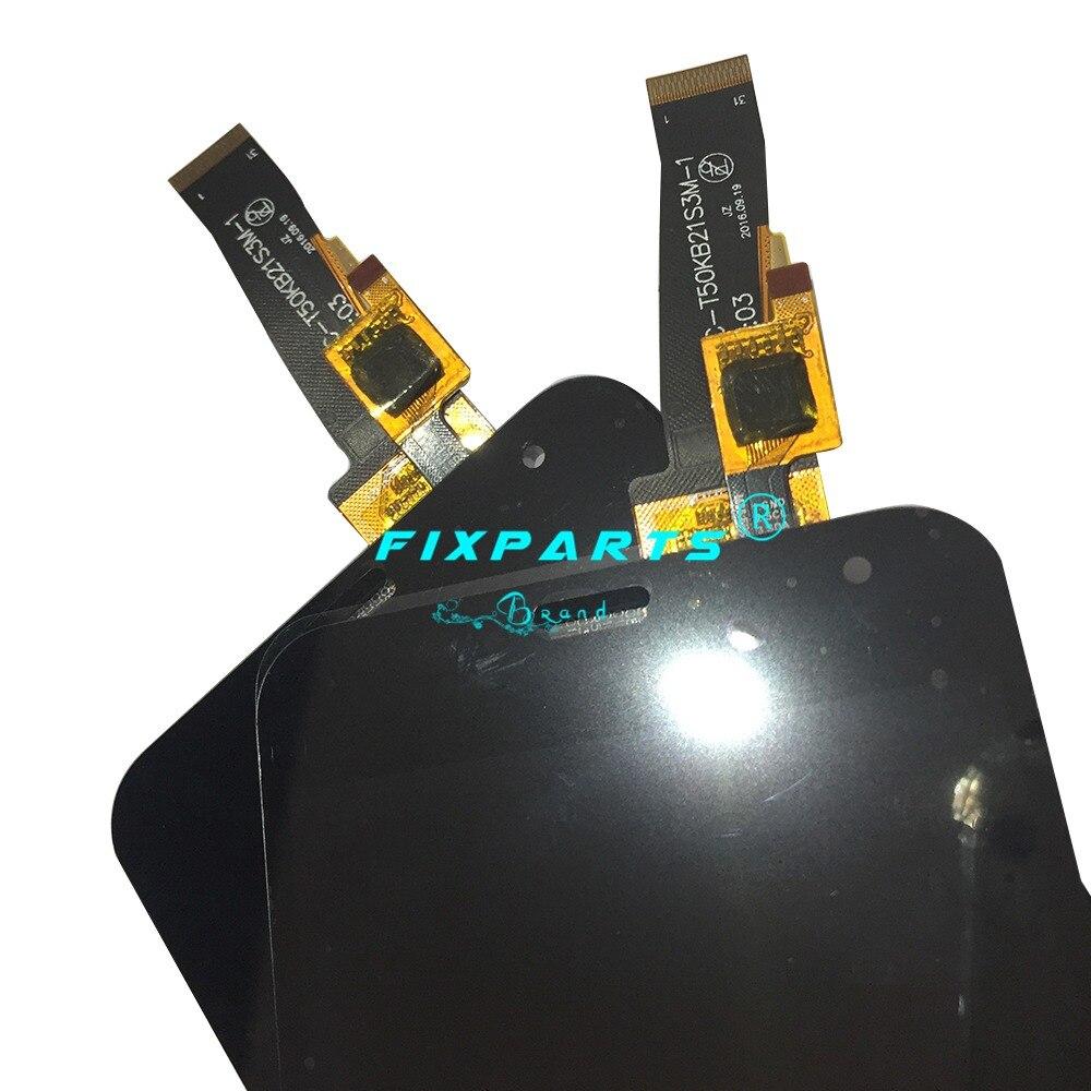 Meizu M2 Mini LCD Display