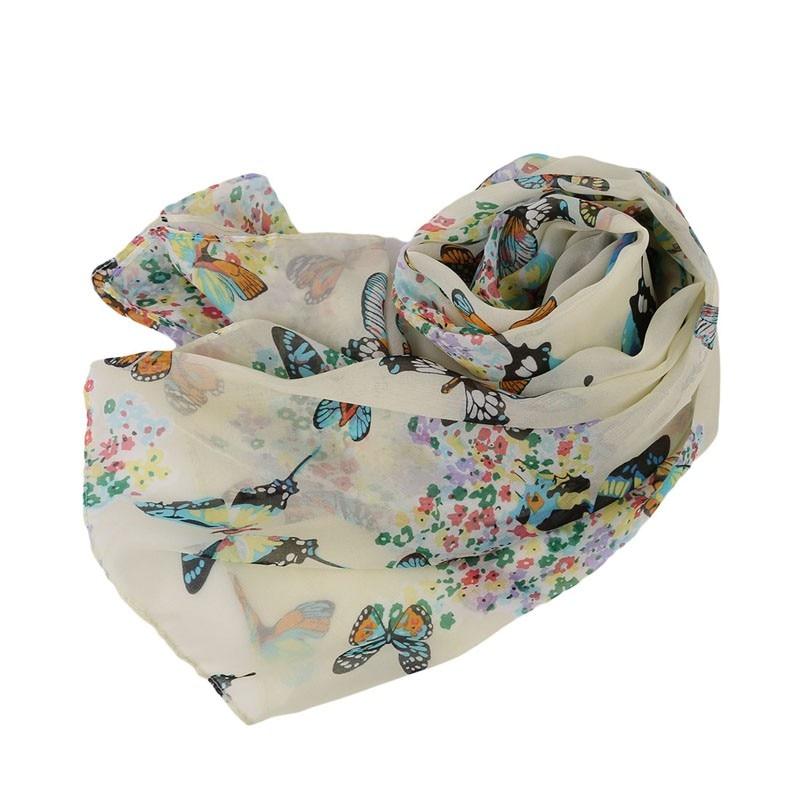 2016-Mode-Vlinders-Sjaals-vrouwen-Sjaal-Lange-Shawl-Lente-Chiffon-Infinity-Sjaal-Vrouw-foulard-femme-155 (1)