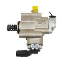 AP01 Hochdruck Kraftstoff Pumpe für Audi VW Seat Skoda 2,0 TFSI 2,0 R 06F127025J/K 06F127025B/F HFS853102B HFS853A108