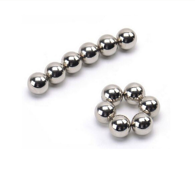 1/2/3/4 Pair XL Ultra Powerful Strong Magnetic Orbs BDSM Nipple Clamps Clitoris SM Bondage Erotic <font><b>Sex</b></font> <font><b>Toys</b></font> <font><b>For</b></font> Couple Man Women image