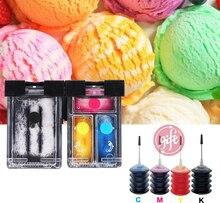 4 color ink are free, For HP 302 Refillable cartridge Deskjet 2130 1112 3630 3632 Officejet 4650 4652 4655 ENVY 4516