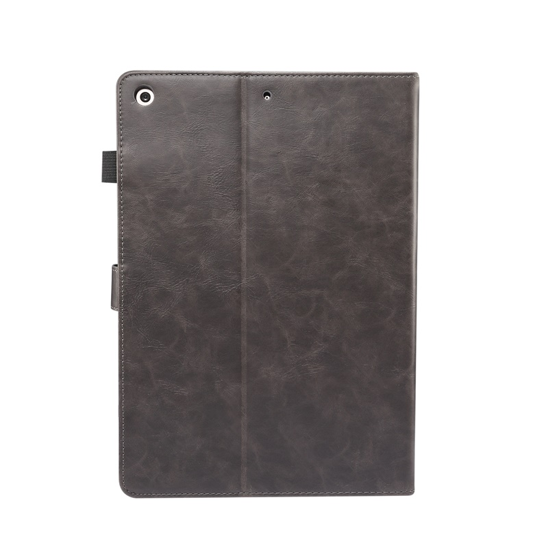 wallet case 2020 Card flip For Case inch Cover 10.2 Stand Tablet leather slot iPad Smart
