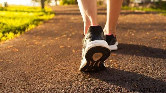 养成固定运动习惯有8好处,更能预防阿兹海默症