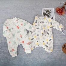 Baby Schlafsack Wagen Sack Für Neugeborene Baby Tier Muster Kinder Bett Spielen Split Bein Winter Anti Tipi Sleep Warme