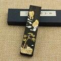 Китайская каллиграфия  пишущие чернила  китайская живопись  твердая чернильная палка  песня Yan Hui Mo