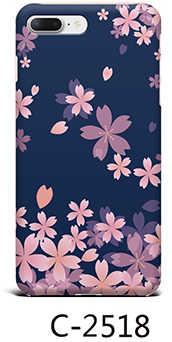Para iPhone 7 7Plus 6 6S 8Plus X XS X Max lindo verano Tropical Flamingo Animal claro teléfono caso Coque Fundas