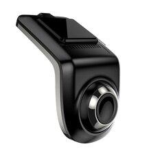 ミニusb 1080 運転レコーダー車dvrカメラadas自動デジタルビデオカメラダッシュカムEM88