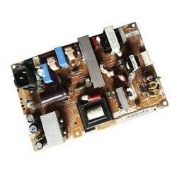 Vilaxh LA32C360E1 listwa zasilająca dla LA32C360E1 P2632HD-ASM PSLF121401A BN44-00338A BN44-00338B