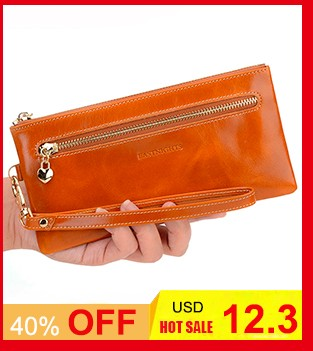 sale-women-wallet-long-oil-wax-leather-_06