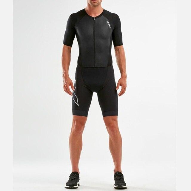 2020 homens skinsuit bicicleta macacão triathlon ternos ciclismo mtb ciclo roupas de corrida verão ciclismo roupas pro equipe uniforme 2
