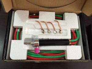 Livraison gratuite outil smith, la petite torche avec 5 conseils bijoux torche de soudage bijoux bricolage outils de fabrication