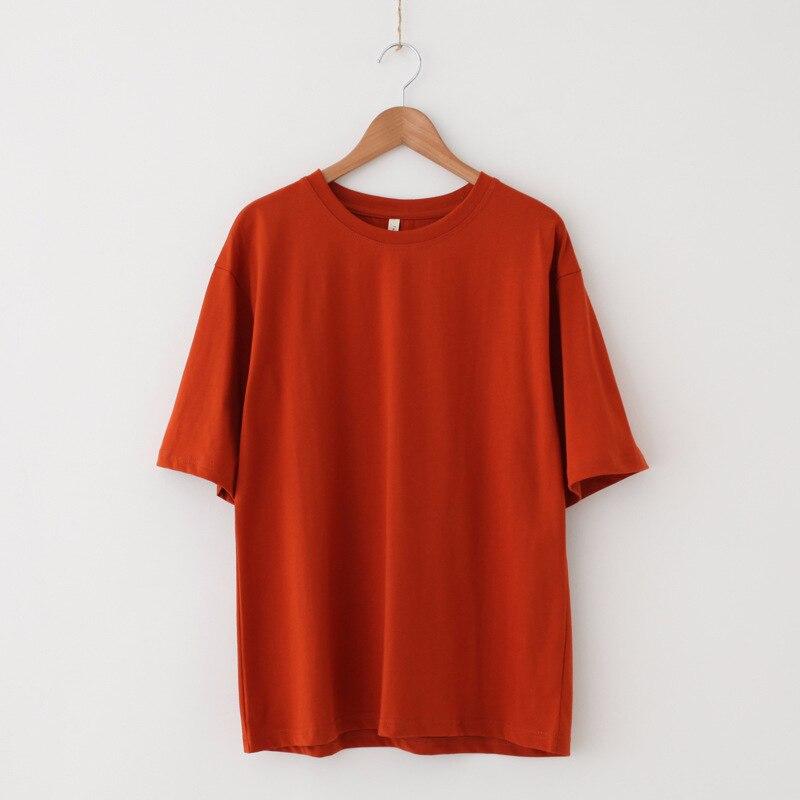 Хлопковая мужская футболка с коротким рукавом, милая футболка в стиле хип-хоп, модная мужская футболка 2019, высокое качество, Мужская
