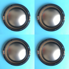 Diaphragm-Horn Tweeter 4pcs 1 for DAS K8 K10 8/Nd/10-8-ohm JBL 2452H 2451 2447 2446 2450