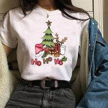 Женские футболки женские рубашки женская футболка праздничные