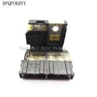 DPQPOKHYY véritable pour Nissan OEM Fusible porte lien 24380 JA00A Capteur de température     -