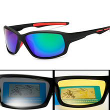 2020 Unisex 100% UV400 Polarised Driving Sun Glasses For Men