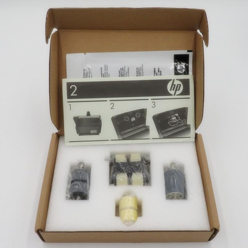 HP9000 搓纸轮 原新 (1)