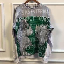 CAV EMPT C.E CE Hoodie Japan Men Women Streetwear Hip Hop Stranger Things Sweatshirt 19FW CAVEMPT White  Kanye West cosplay