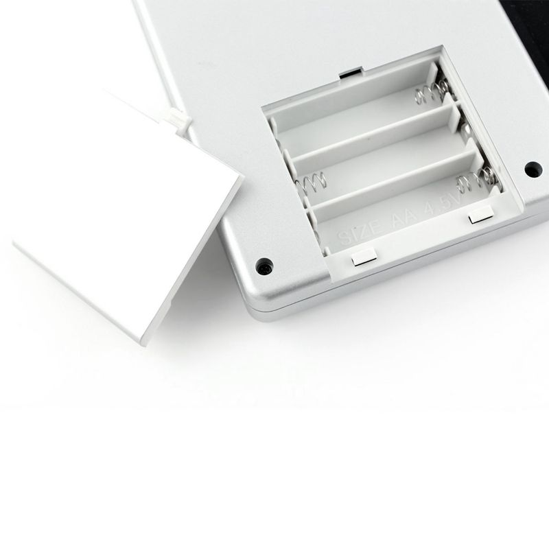 Multi estilo portátil 49 teclas de silicone