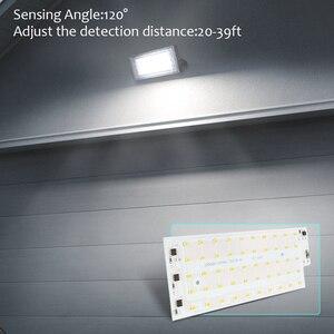 50W LED Chip AC 220V SMD 2835 LED Flutlicht Kalt Warm Weiß Flutlicht Spotlight Perlen Landschaft LED straße Lampe DIY Beleuchtung