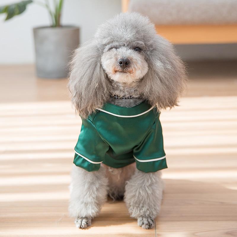 Green-Satin-Night-Suit