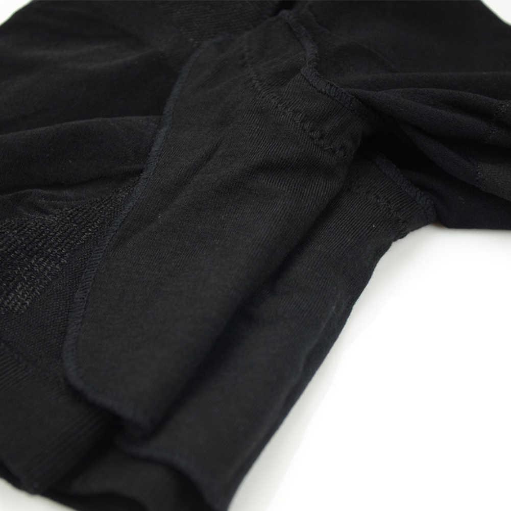 قابلة لإعادة الاستخدام النساء العطور امتصاص مزيل العرق قابل للغسل تشكيل الجسم اليوغا تحت الإبط عرق الحرس منصات الإبط ورقة اللباس الملابس