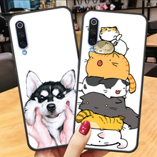 3D Flower Cute Case For Samsung Galaxy A50 A40 A30 A70 Case Soft Silicone Matte Back Cover For Samsung A50 A40 A70 Phone Case cute panda hard cover for samsung galaxy a3 2016 print phone case for samsung galaxy a30 a40 a50 a70 a3 back shell