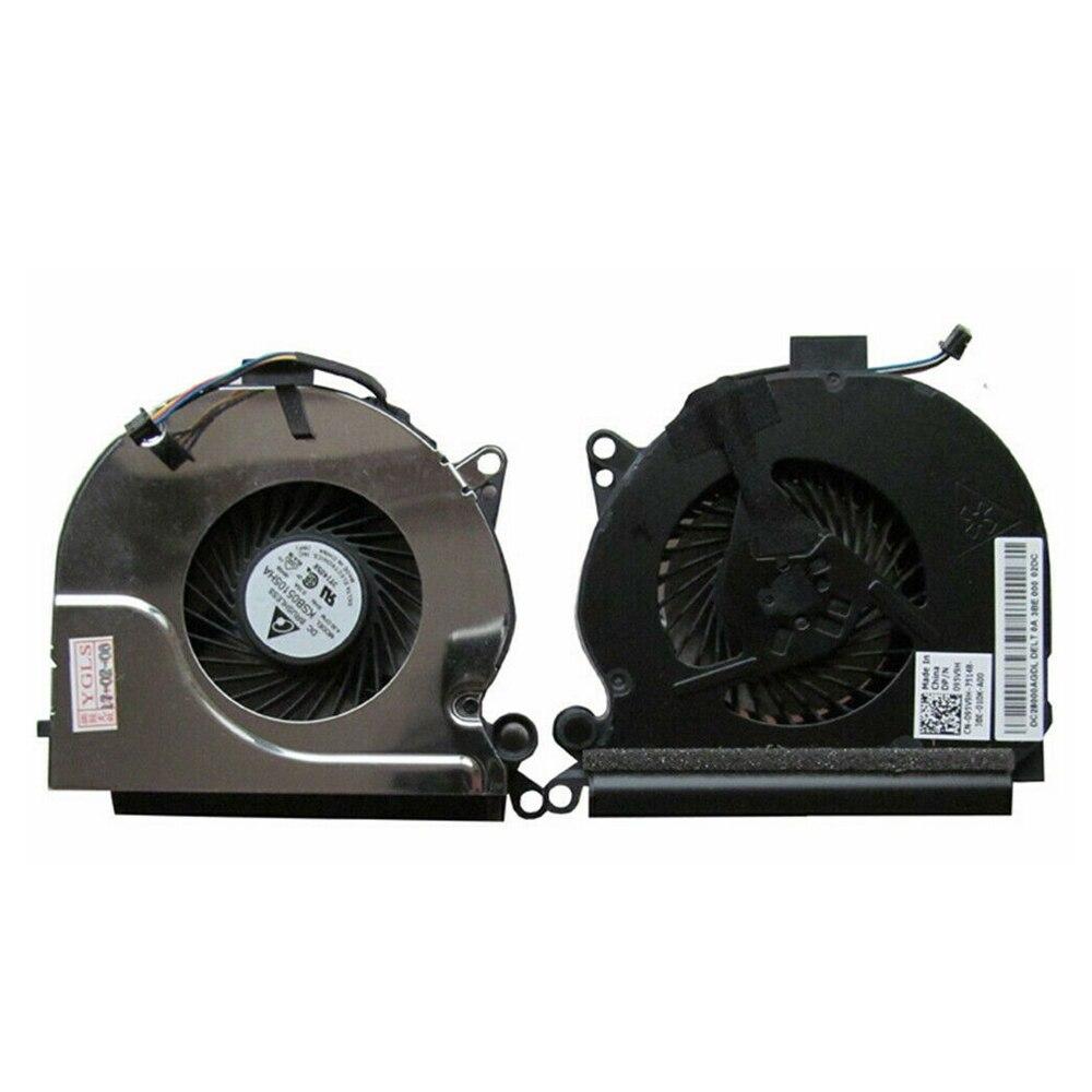 new  for DELL Latitude 6230 E6230 CPU fan HEATSINK