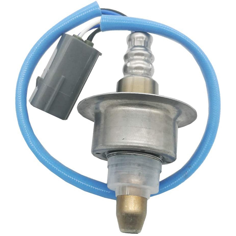 234-9039 Air Fuel Ratio Oxygen Sensor Upstream for 2008-2009 ...