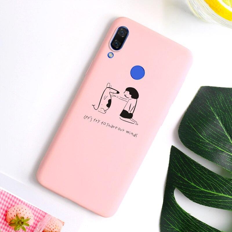 粉色_I126