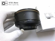 NEW 70 200 2.8 II Lens Hood Mounting Ring Unit Front Fixed Barrel Tube 1C999 833 For Nikon 70 200mm F2.8G AF S ED VR II