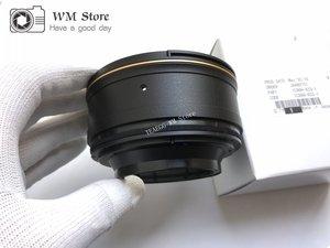 Image 1 - NEW 70 200 2.8 II Lens Hood Mounting Ring Unit Front Fixed Barrel Tube 1C999 833 For Nikon 70 200mm F2.8G AF S ED VR II