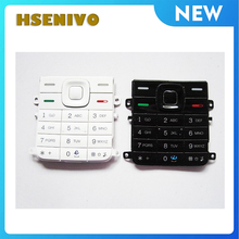 Keypads For Nokia 5310  5310i New HousingMobileKeyboards