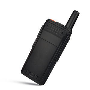 Image 4 - KSUN KSX10 walkie talkie outdoor small handheld meter mini 50 civilian kilometers high power mobile phone intercom