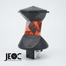 JEOC GRZ4, 360 Grad Reflektierende Prisma für Leica ATR Insgesamt station