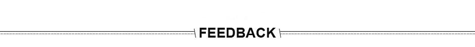 5-Feedback