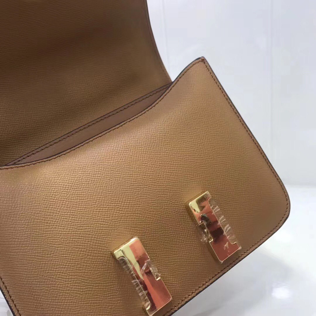 Купить женская сумка через плечо из натуральной коровьей кожи 2 размера