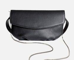 2019 Новинка натуральная кожа женская поясная сумка мягкая поясная сумка