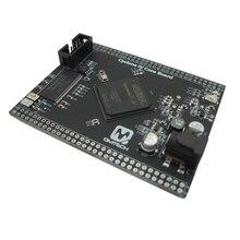 Nvarcher Intel Altera Cyclone IV FPGA Development Board EP4CE15 Core Board