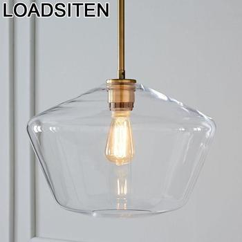 Подвесная лампа Cameretta Bambini Verlichting