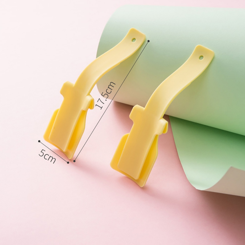 1PC Lazy Shoe Helper Unisex Handled Shoe Horn Easy On & Off Shoe Lifting Helper