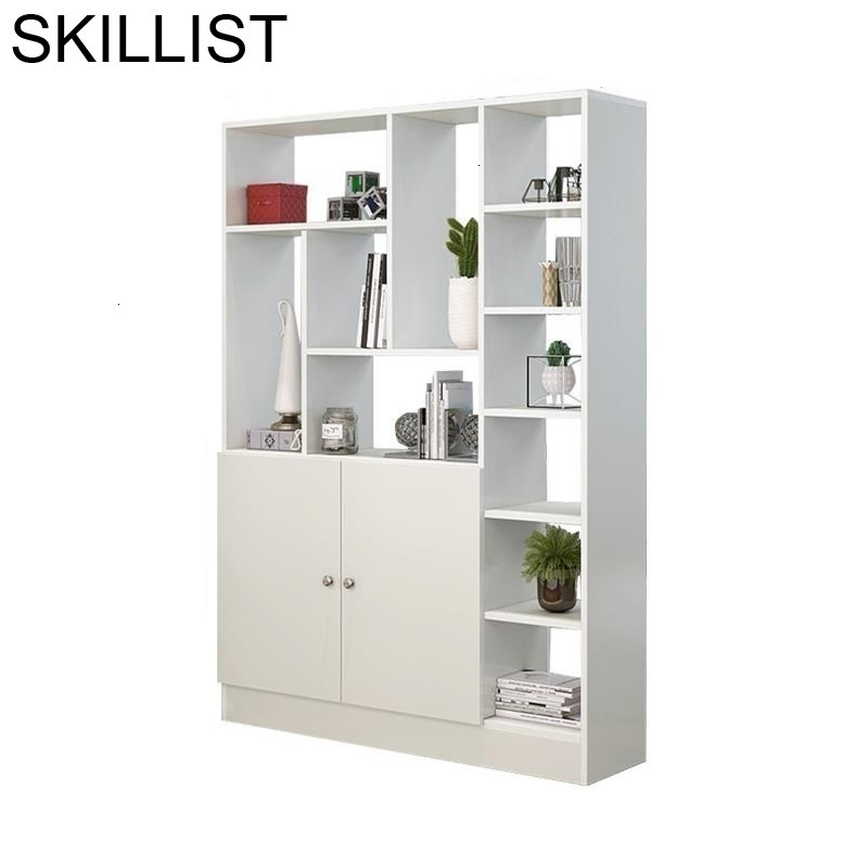 Mobilya Gabinete Kast Meja Table Rack Mesa Storage Display Cocina Meuble Shelf Mueble Bar Commercial Furniture Wine Cabinet