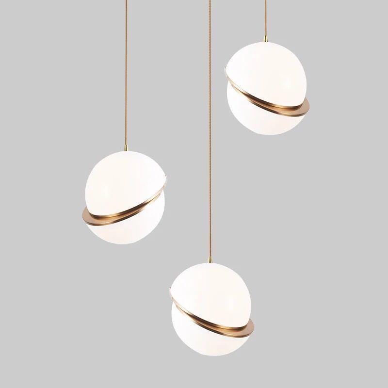 Japan Lampen Industrieel Iron Home Decoration E27 Light Fixture Bedroom LED  Pendant Lights Pendant Lights Deco Maison