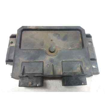 9641390180 SWITCHBOARD ENGINE UCE PEUGEOT 206 SALOON
