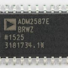 20-Pin Single-Transmitter/receiver ADM2587 SOP20 SOIC W-Tube RS-422/RS-485